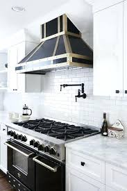Black Hardware For Kitchen Cabinets Hardware For White Kitchen Cabinets Black Hardware Kitchen Cabinet
