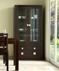 dining room cupboard dining room dining room furniture cabinet