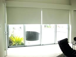 window blinds roller window blinds and shades vertical wonderful