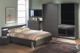 photo de chambre a coucher adulte awesome chambre a coucher adulte contemporary design trends 2017