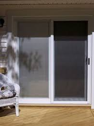 American Craftsman Patio Door Stanley Doors 60 In X 80 In Sliding Patio Door With