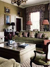 home design english style 95 best interior design british images on pinterest english