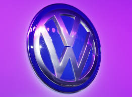 volkswagen logo no background volkswagen ceo u0027endlessly sorry u0027 for emissions scandal chicago