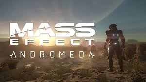mass effect andromeda u0027s recommended specs expected to run 30 fps