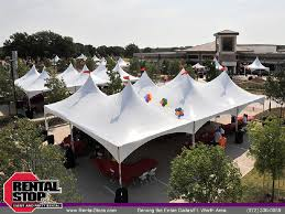 fort worth party rentals rent 40 foot x 60 foot hybrid marquee tent fort worth tx 40 foot