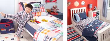boys bedding childrens rooms babyface childrens bedding