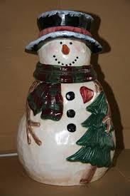 Spode Christmas Tree Santa Cookie Jar by 831 Best Cookie Jars Christmas Images On Pinterest Christmas