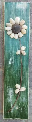 wooden arts and crafts best 25 scrap wood crafts ideas on scrap wood