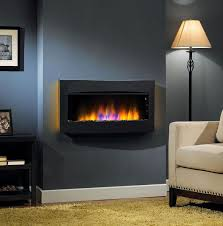 Home Depot Wall Mount Fireplace by 9 Best Classicflame Wall Hanging Fireplace Images On Pinterest