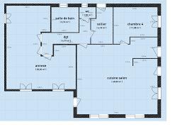 Portillon Minecraft by Maison Phenix Plan Gallery Of Amazing Finest Plan De Maison De