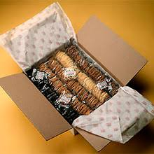 bulk cookie tins bulk cookies cookies by the dozen pacific cookie company