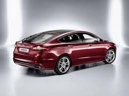 nissan altima coupe price 2015 2016 nissan altima coupe best car 16704 adamjford com