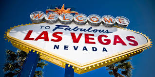 fun things to do in nevada best things to do in las vegas guide to vegas vegas com