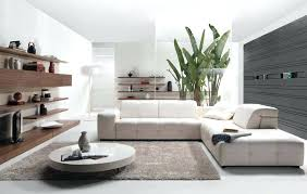 home decor stores in toronto high end home decor stores high end home decor toronto thomasnucci