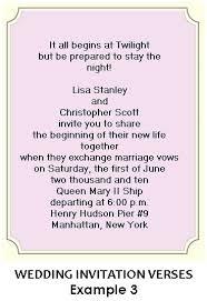 Wedding Reception Invitation Wording Wedding Reception Invitation Wording Wedding Plan Ideas