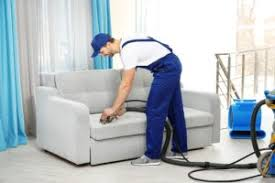 your allergies and upholstery cleaning nyc