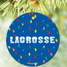 88 best lacrosse images on lacrosse