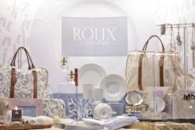 home decor trade show wholesale gift show biloxi roux brands