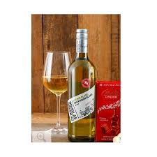 sending wine as a gift send wine to india sending wine to india online buy order wine