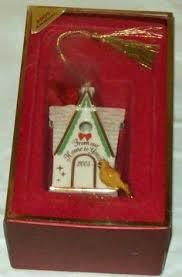 2015 joyous gingerbread house ornament by lenox wondrous winter