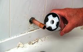 bathtubs bathroom faucet installation bathtub faucets repair and