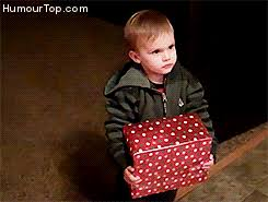 7 places i have tried to hide my kids u0027 christmas gifts