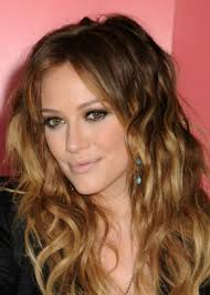 best hair color for hazel and fair skin the most elegant hair colour to suit hazel eyes pertaining to your