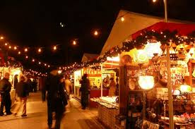 lights of livermore holiday tour new york city holiday lights and markets walking tour tours and