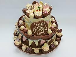 celebration cakes chocolate celebration cakes gallery for weddings birthdays