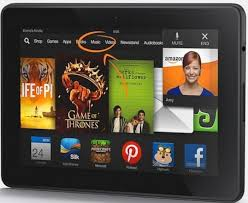 kindle fire hd 7 amazon black friday kindle fire hd u0026 hdx top black friday deals for 2013