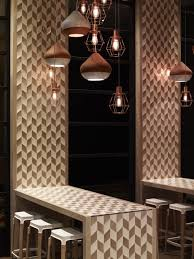 cotta cafe design by mim design architecture u0026 interior design