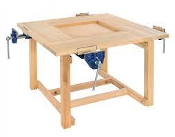 bench work benches series workbenches workbench