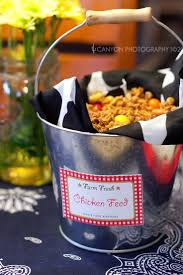 115 best party western theme images on pinterest cowboy party