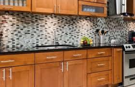 rona kitchen cabinet doors images glass door interior doors