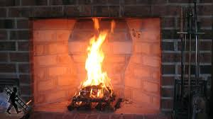 fire fireplaces magazine fireplace restaurant build welcoming coal