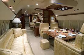 Donald Trump Bedroom Donald Trump Private Jet Inside Donald Trump U0027s Private Jet The