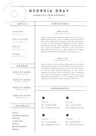 bartender resume template australian animals a z names of nba the 25 best cv template uk ideas on pinterest cv structure cv