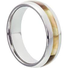 Men Wedding Rings by Wedding Men Ring Wedding Rings