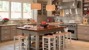 southern living kitchen ideas kitchen inspiration southern living