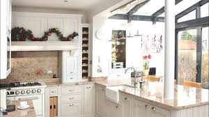 kitchen extensions ideas photos conservatory kitchen extension ideas