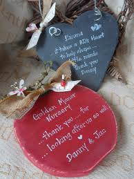 personalised quote gifts teacher gifts a lovely wooden apple shape with a personalised
