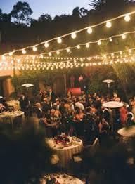 Outdoor Backyard Wedding Wedding Games To Play At A Backyard Wedding I U0027ve Always Wanted To