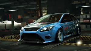 ford focus rs wiki image nfsw ford focus rs pro fwd jpg need for speed wiki