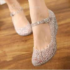 most comfortable dress shoes for wedding best 25 comfortable wedding shoes ideas on