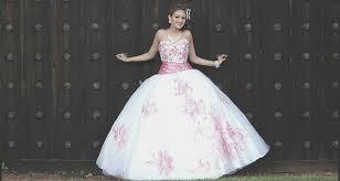 quincea eras dresses exquisite xv dresses from quinceañeras y novias alta costura