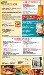 132 best retro menu u0027s images on pinterest vintage menu vintage