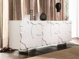 mobili credenza credenze moderne come si sono evolute mobili soggiorno