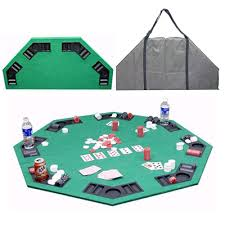 poker table top and chips laser sticker poker chips high quality poker set casino card