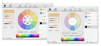 color pairing tool giveaway colorschemer design color tool