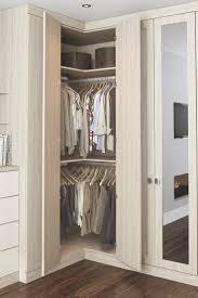Designs For Bedroom Cupboards Bedroom Cabinet Design For Small Bedroom Wonderful Decoration